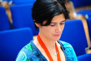 Mag. Dr. Annalisa Tamborra
