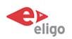logo_eligo