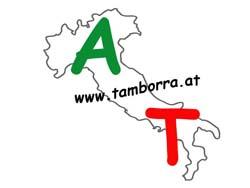 logo_tamborra_250_188