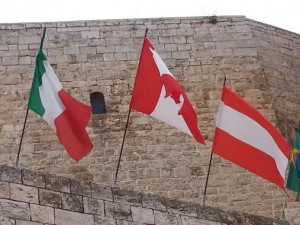 Fahne_Italien