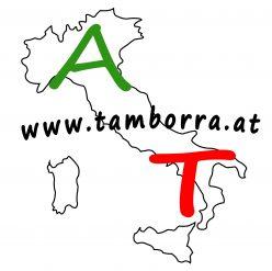 Mag. Dr. Annalisa Tamborra, BEd